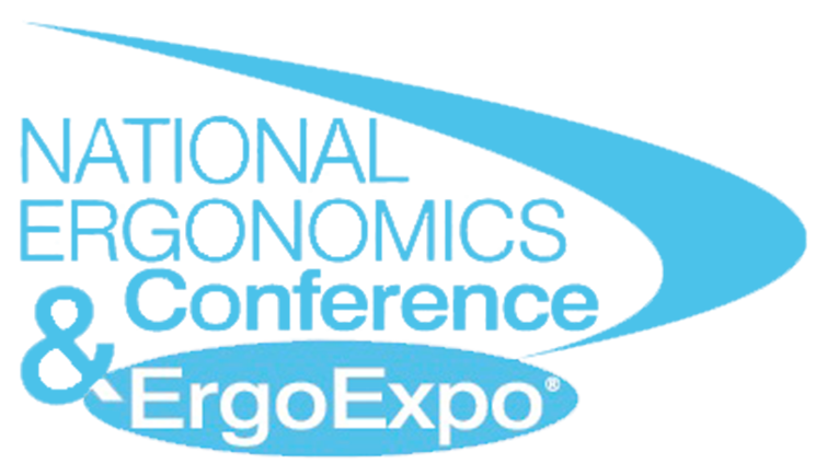 National Ergonomics Conference