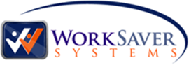 WorkSaver Systems